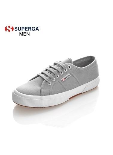 Cotu Classic-Superga